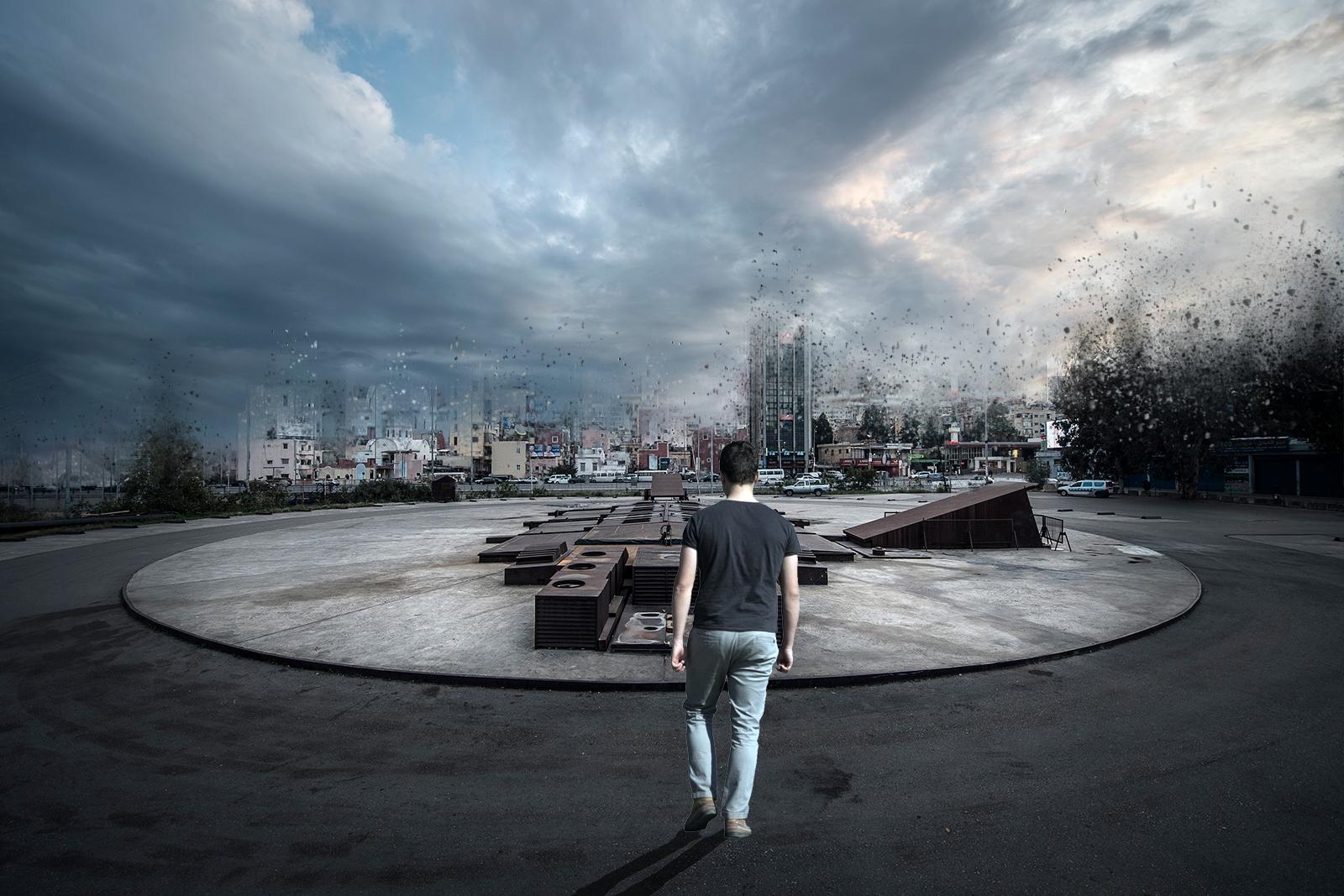 surrealistic-collage_v3-1
