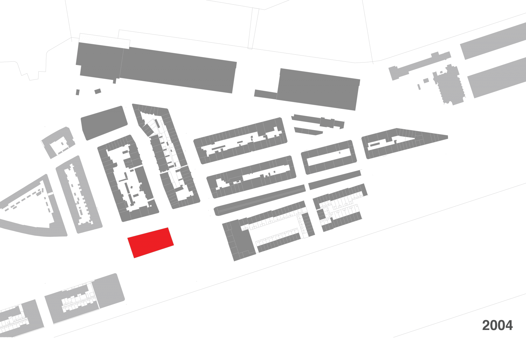 Katendrecht 2004