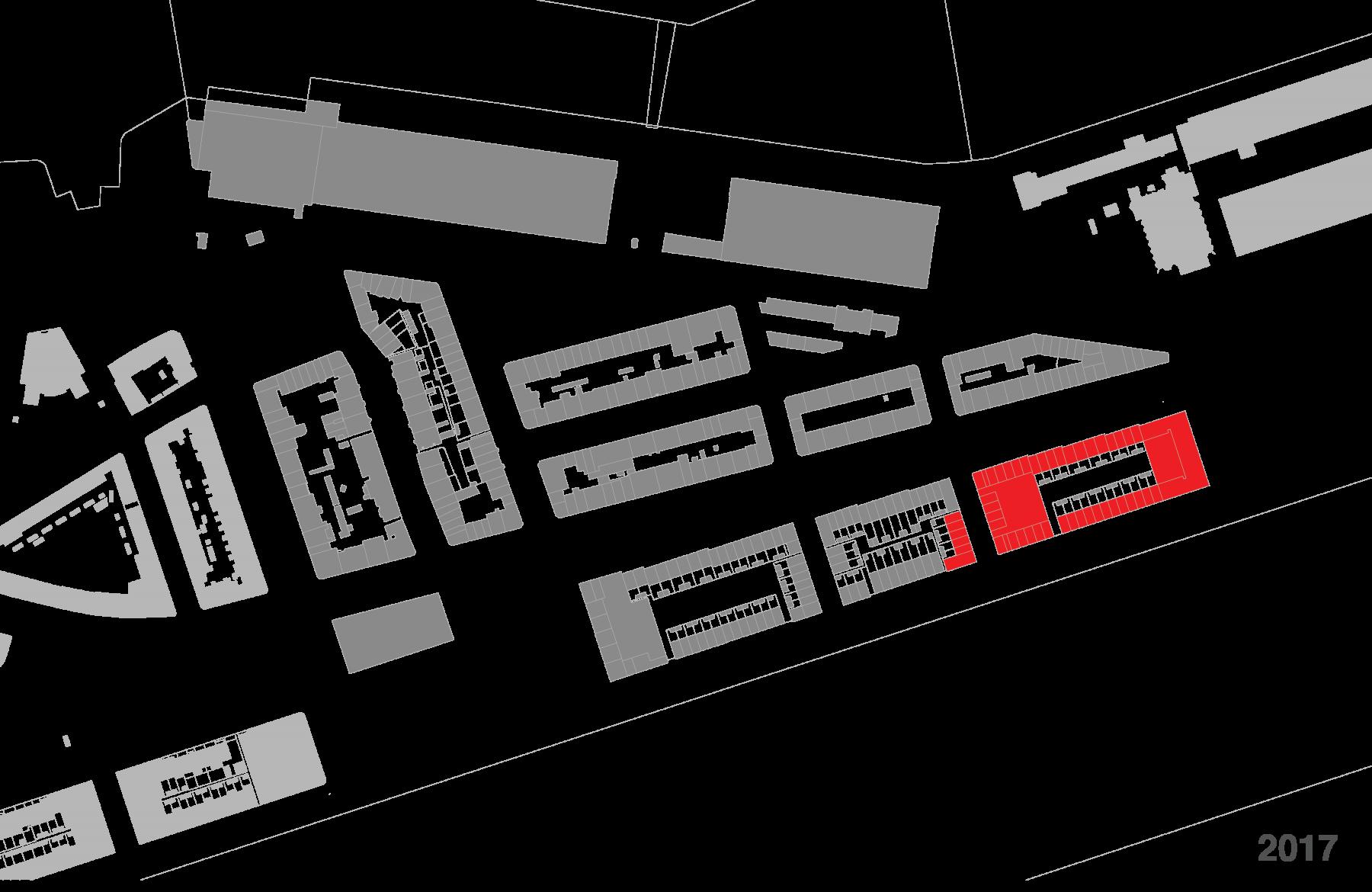 Katendrecht 2017