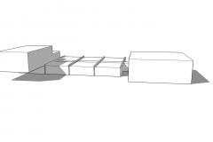 Museum Zonnehof Concept