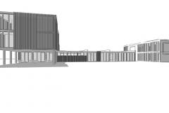 Museum Zonnehof Impression